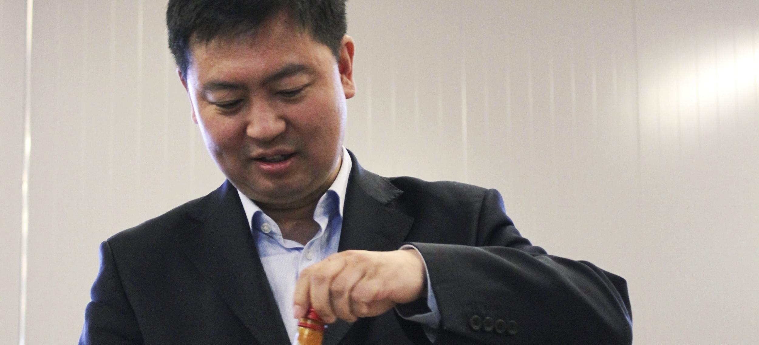Chen Li.jpg