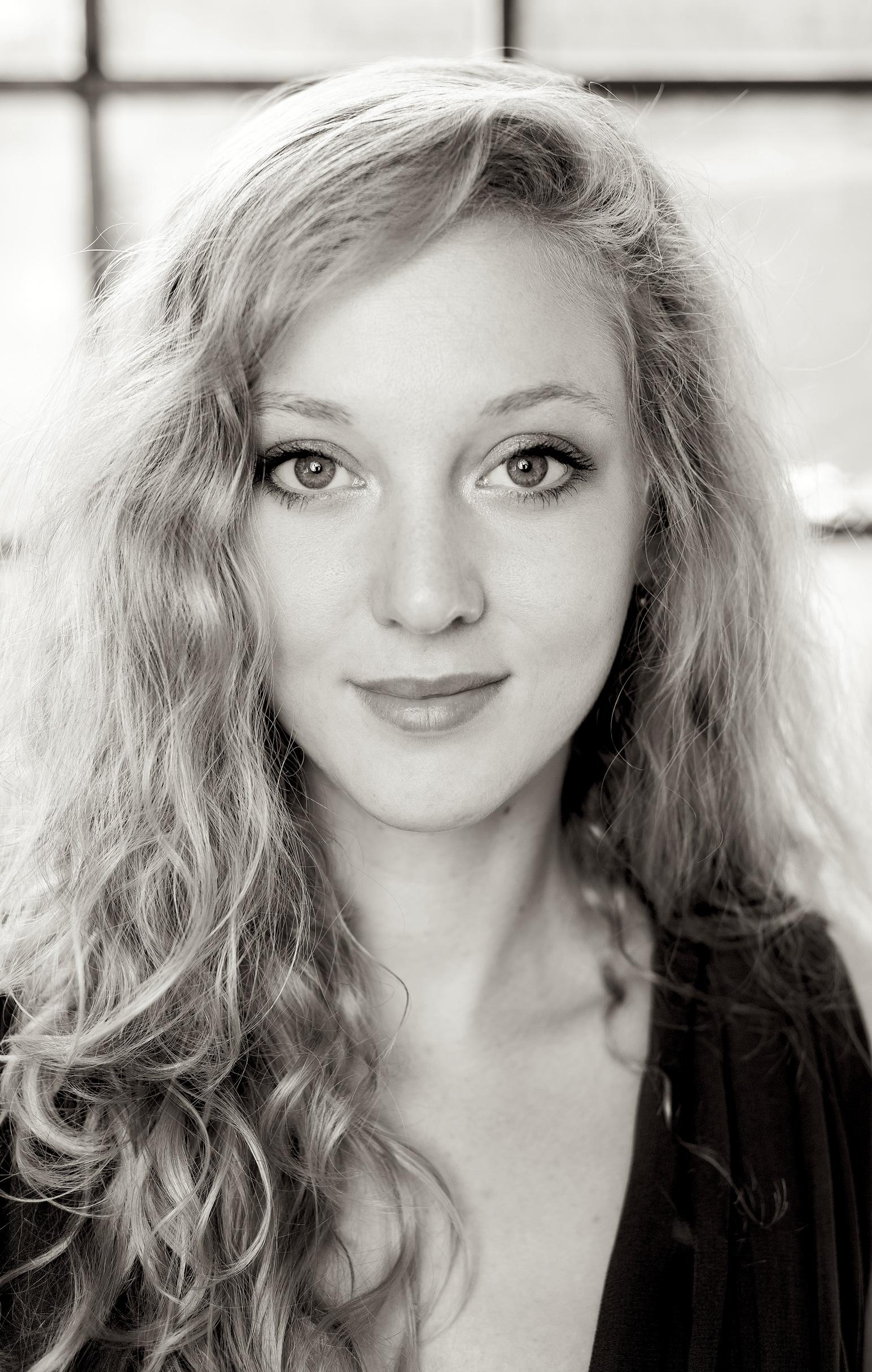 Bethany Horak-Hallett B&W.jpg