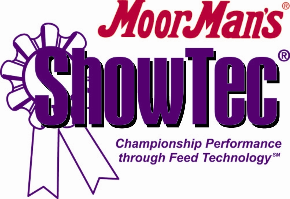 MoorMan-ShowTec-words.jpg