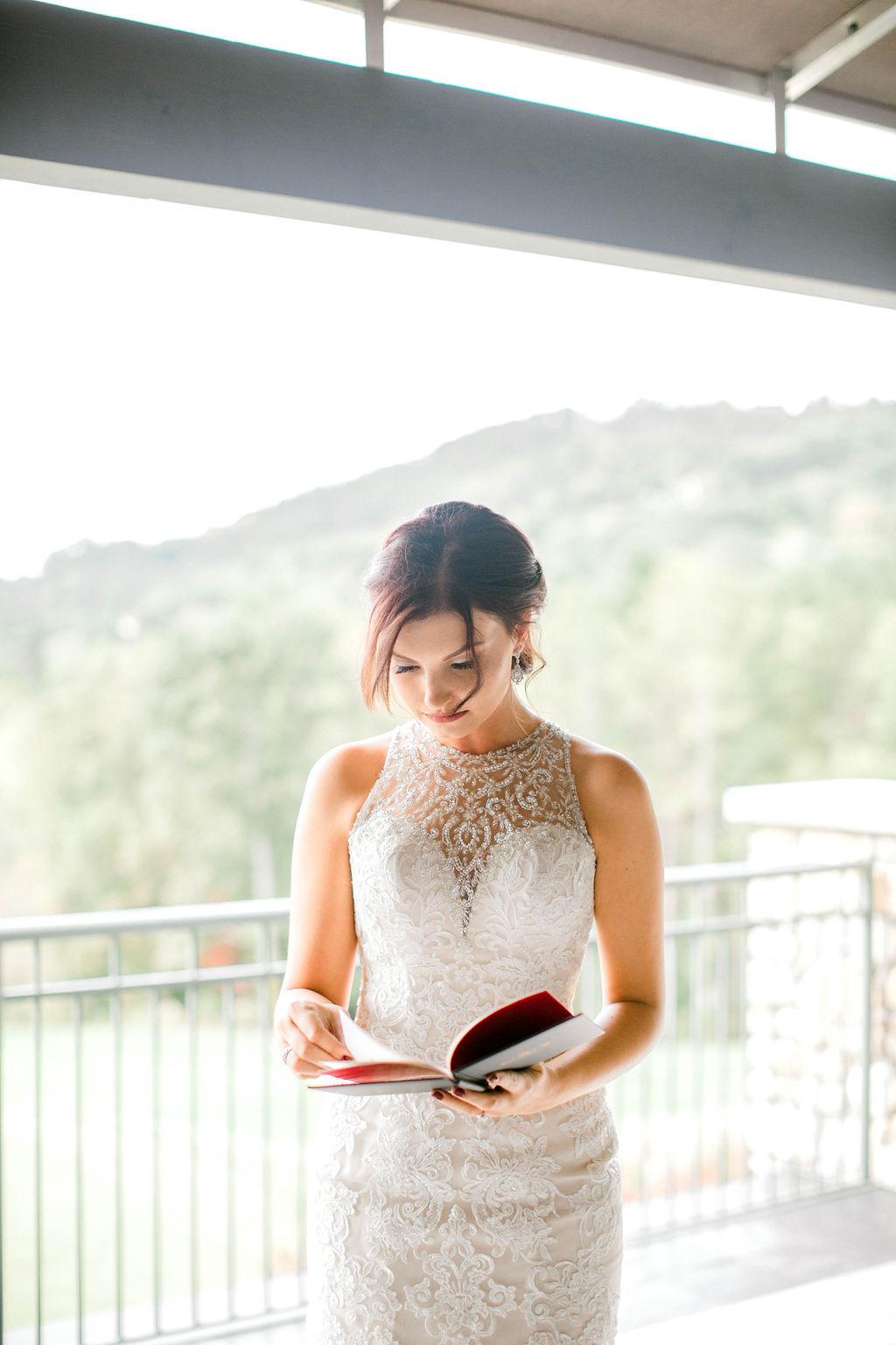 JessicaandBrandon(1of1)-42.jpg