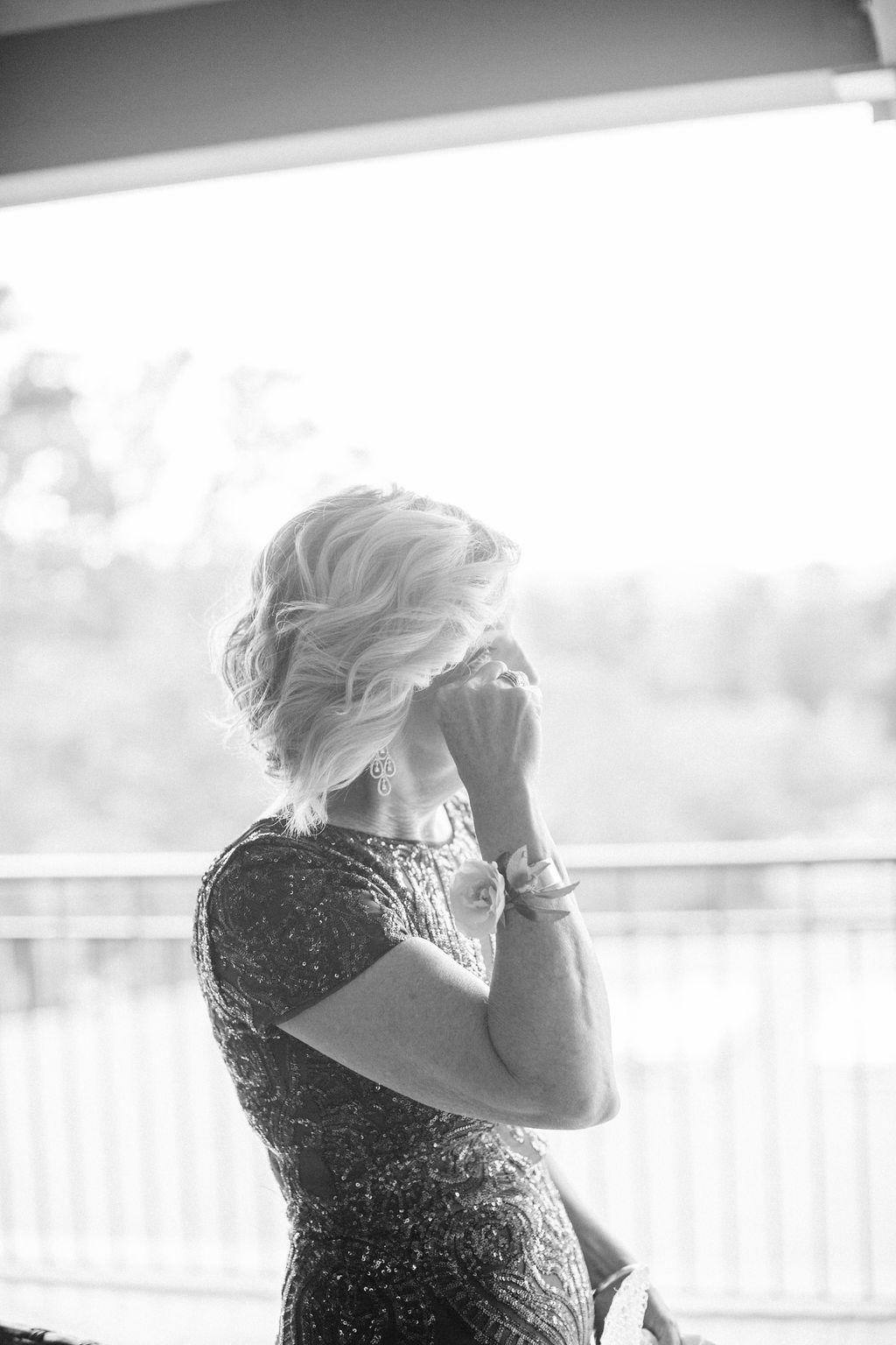 JessicaandBrandon(1of1)-45.jpg