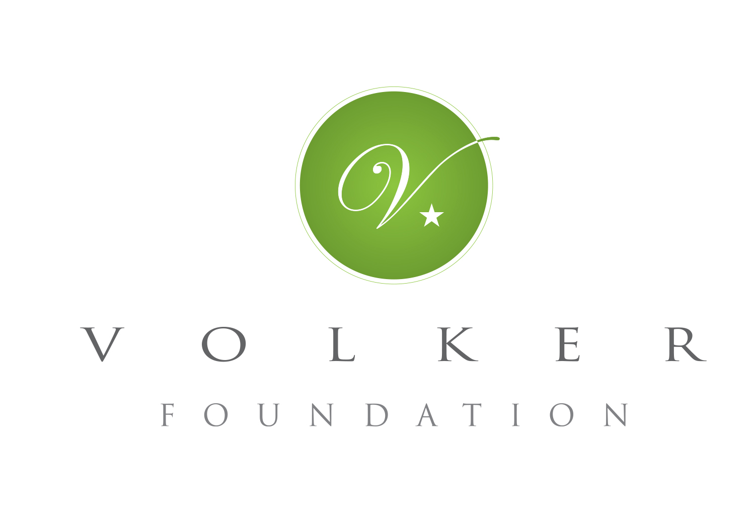 Volker Foundation_4 color logo copy.jpg