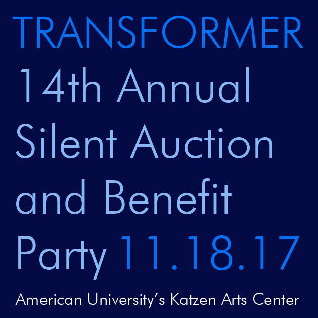 auction_insta.jpg