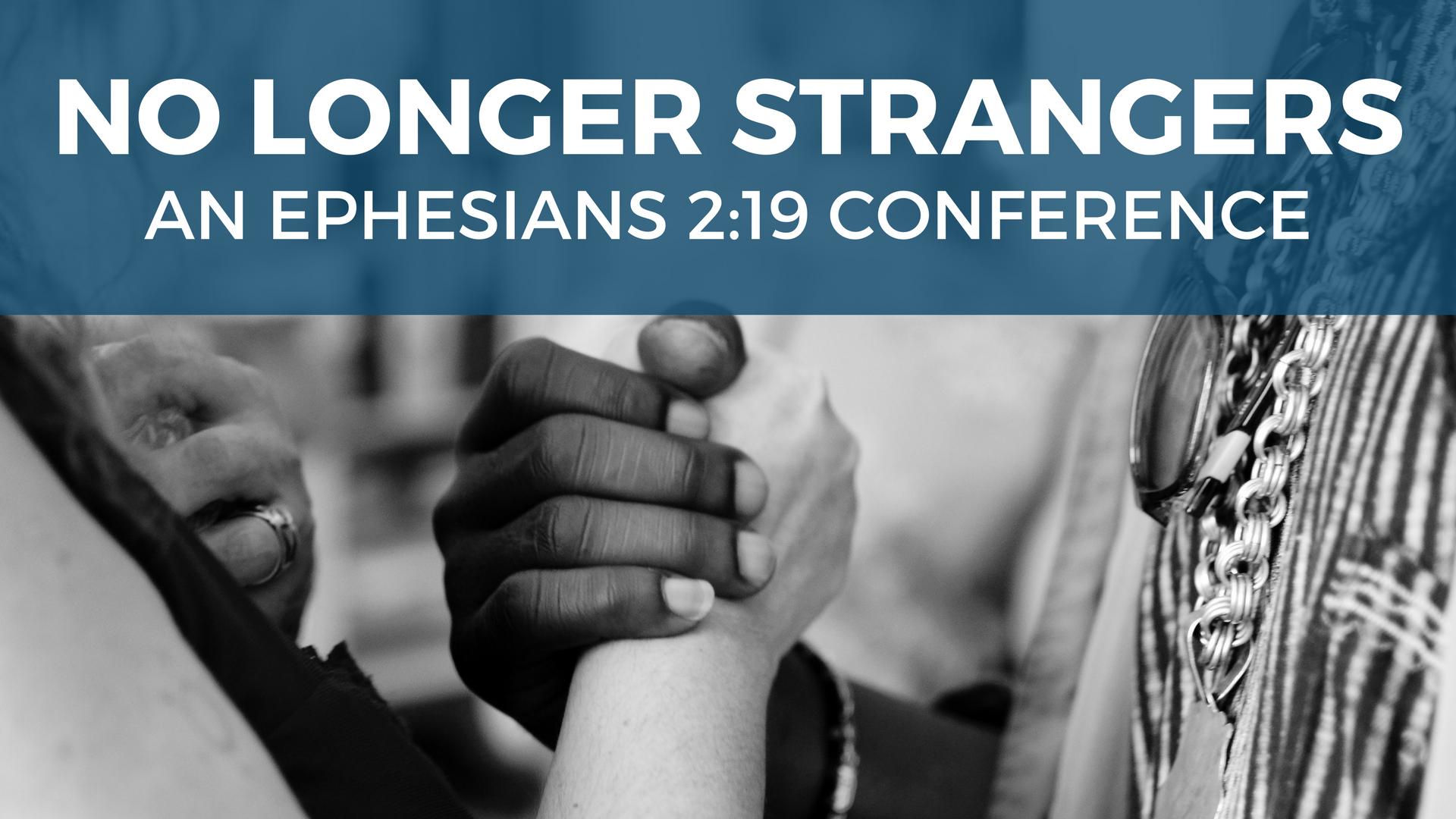 no longer strangers.png