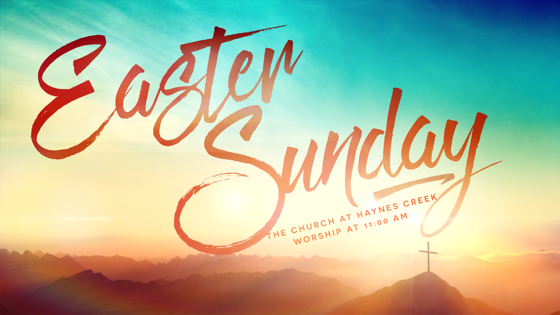 Risen%20Easter%20Sunday%20Church%20PowerPoint_presentation.png