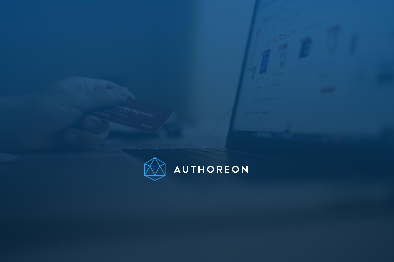 authoreon_feature.jpg