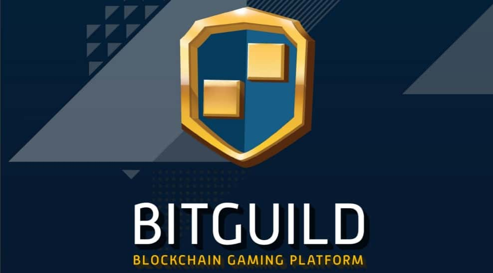 © BITGUILD. ALL RIGHTS RESERVED.