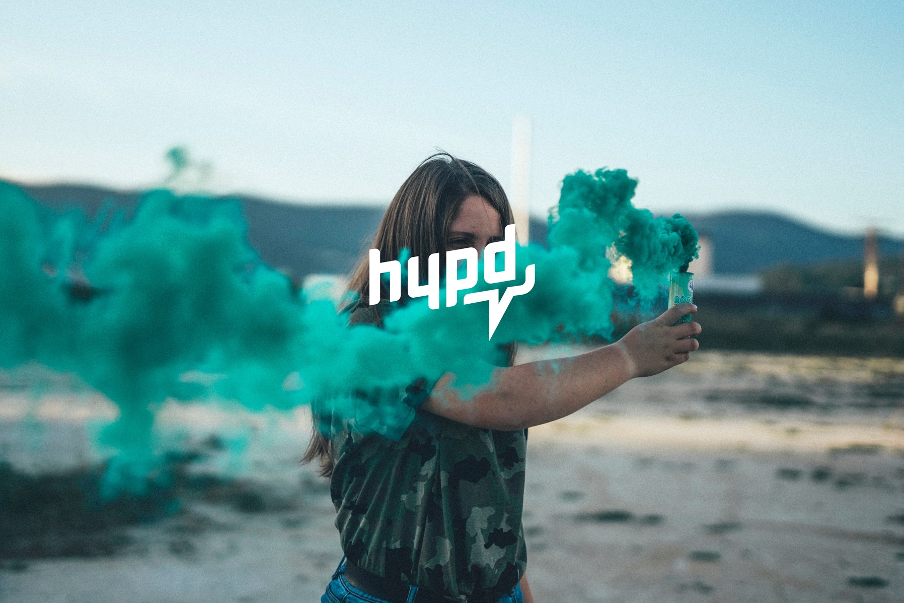 Hypd    -  Copyright © 2018