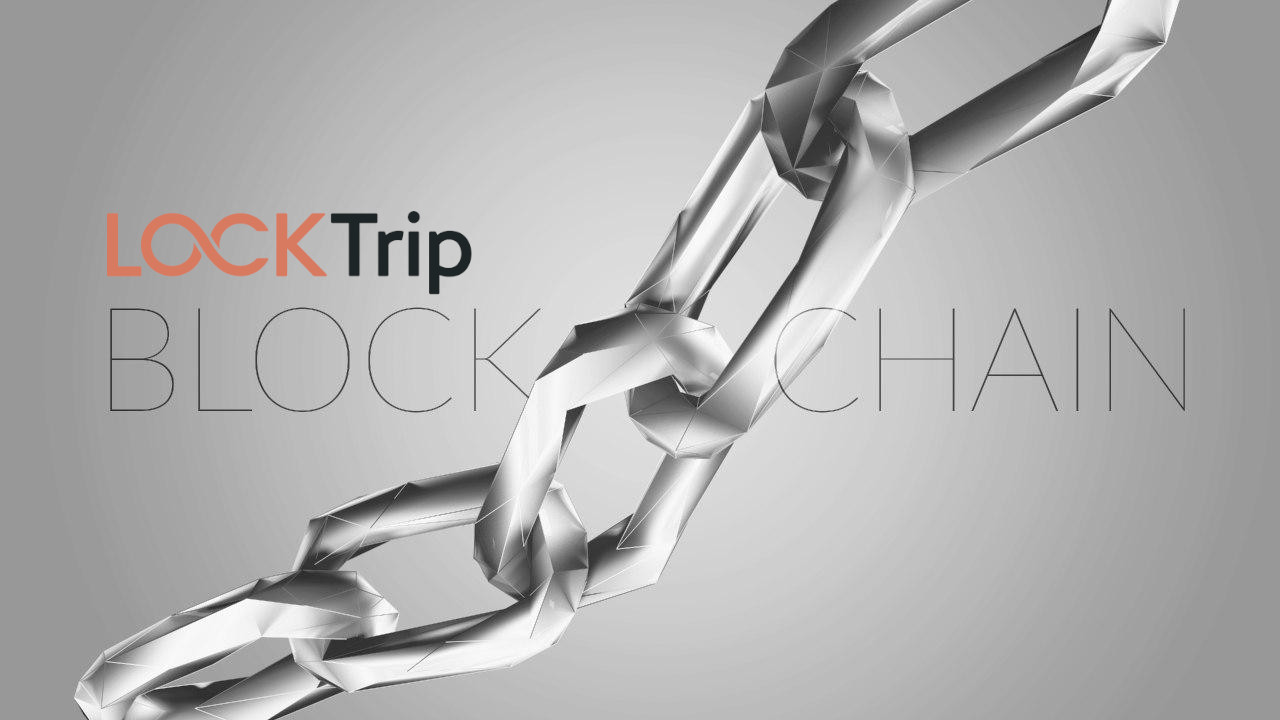 blockchain-header-image-4.jpg