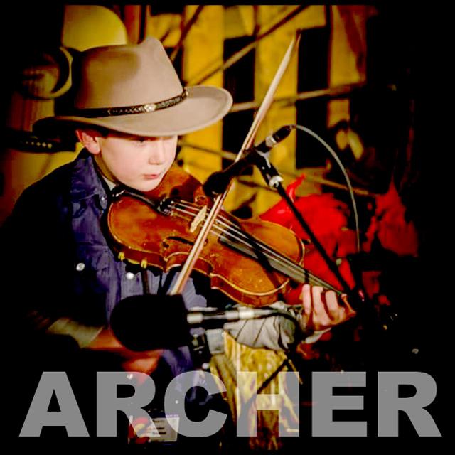 05-archer.jpg