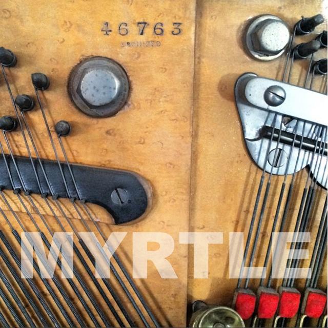 07-myrtle.jpg