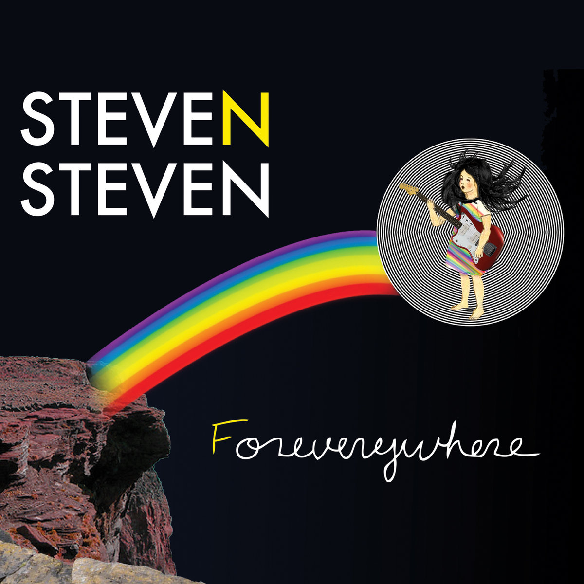 STEVENSTEVEN-FOREVERYWHEREa3426287568_10.jpg