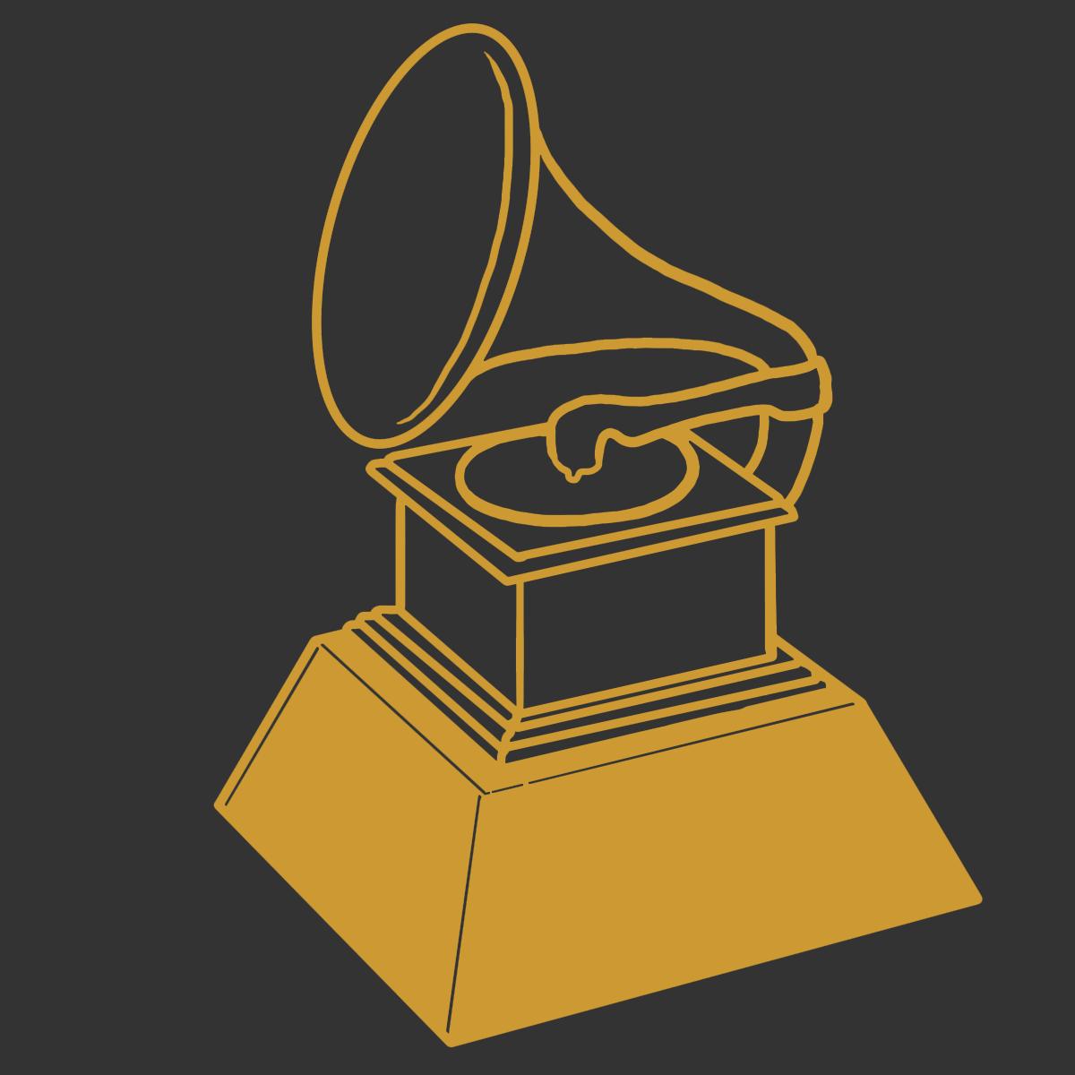 grammytrophy.png
