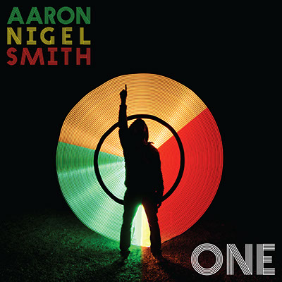 AARONNIGELSMITH-aaron_smith_cover.jpg