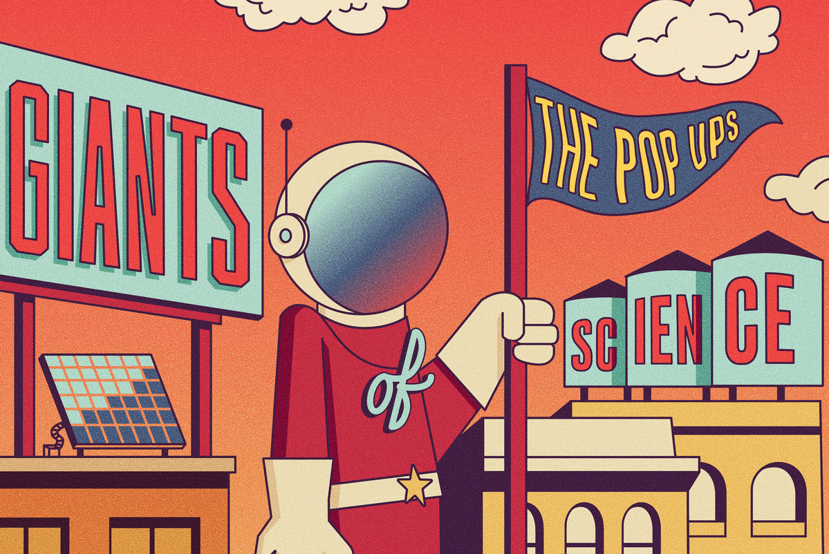 02-giants-of-science-the-pop-ups-album-cover.jpg