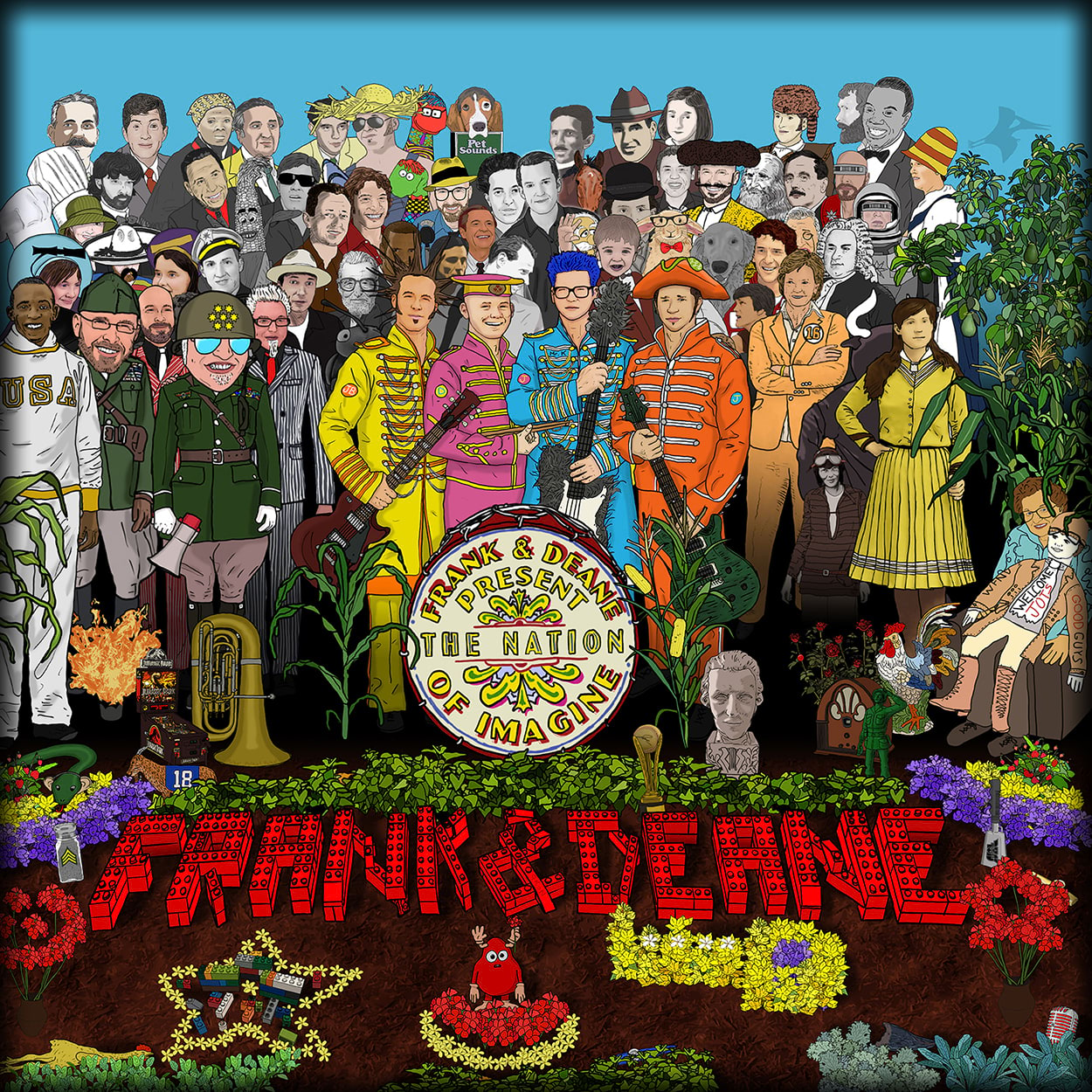 04-frank-and-deane-the-nation-of-imagine-album-cover-childrens-music.jpg