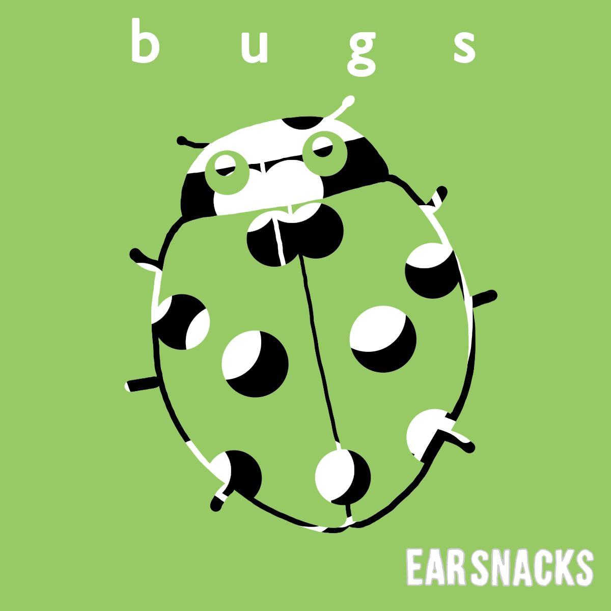 bugs2.jpg