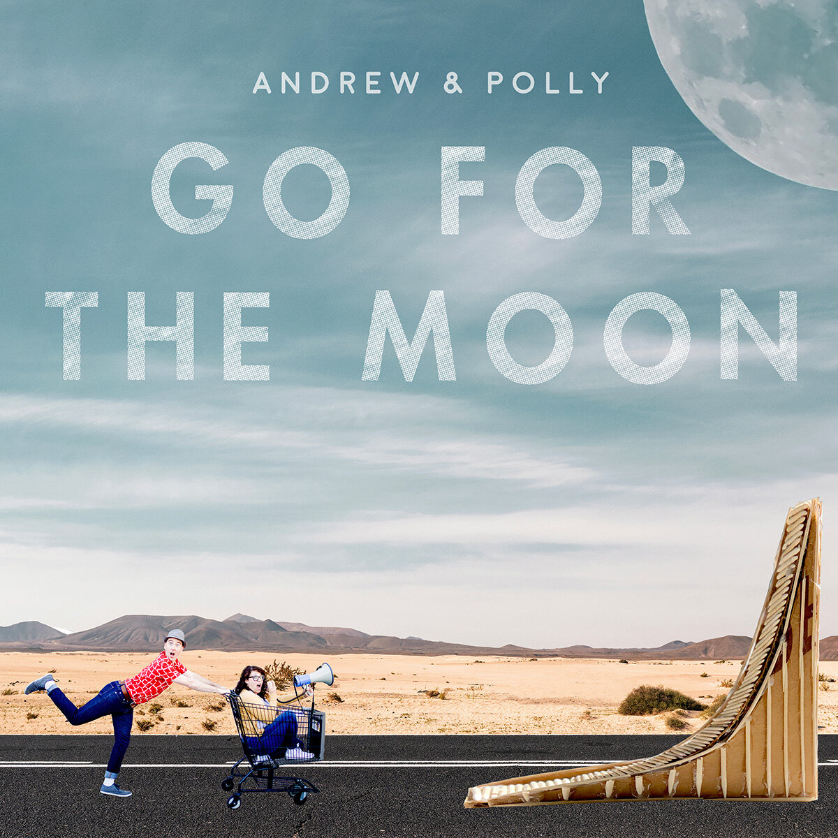 A&P_Go for the Moon-cover(small).jpg