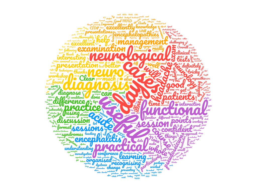 wordcloud_2019feedback.png
