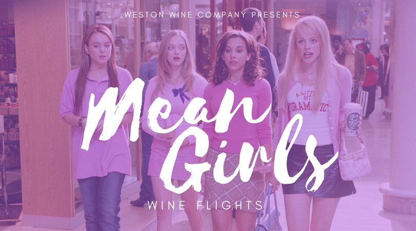 Copy of Mean Girls Trivia (1).png
