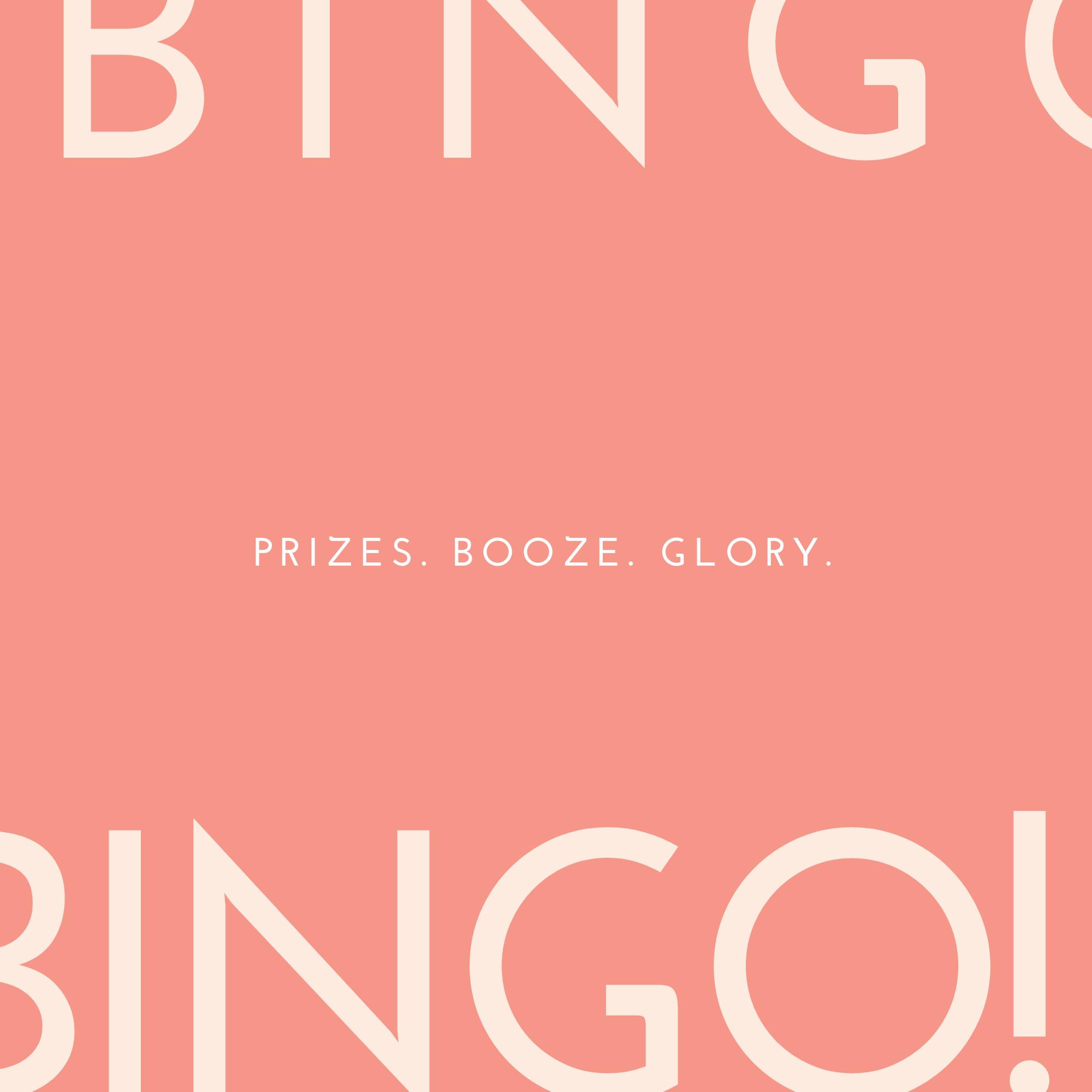 bingo square.png