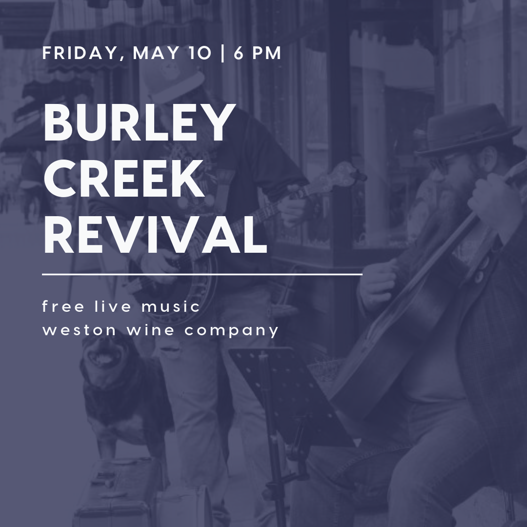 Burley Creek Revival.png