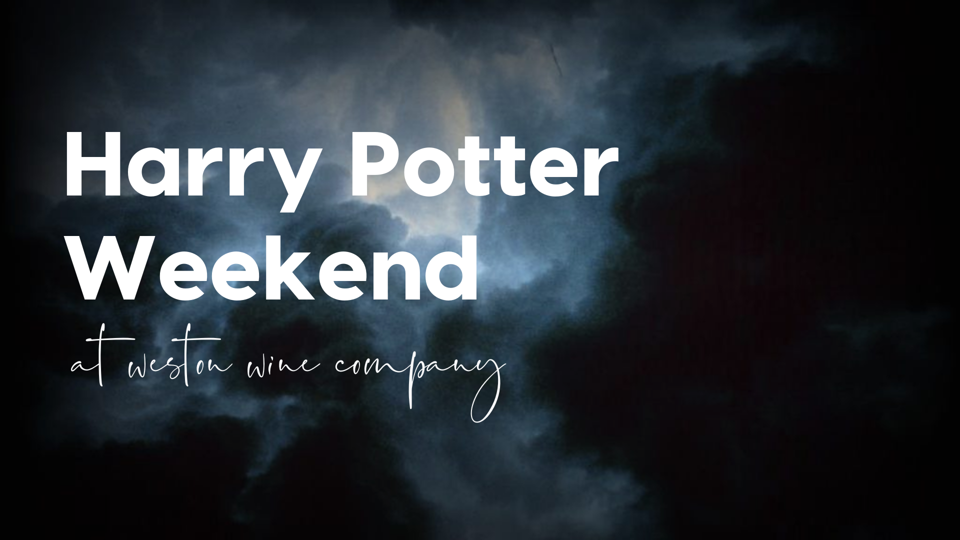 Harry Potter Weekend Event Cover.png