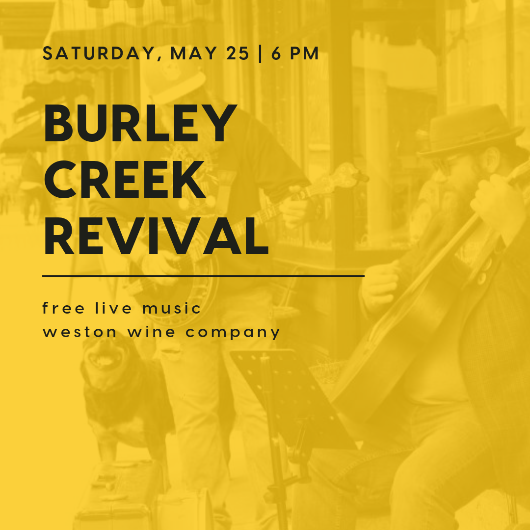Burley Creek Revival (1).png