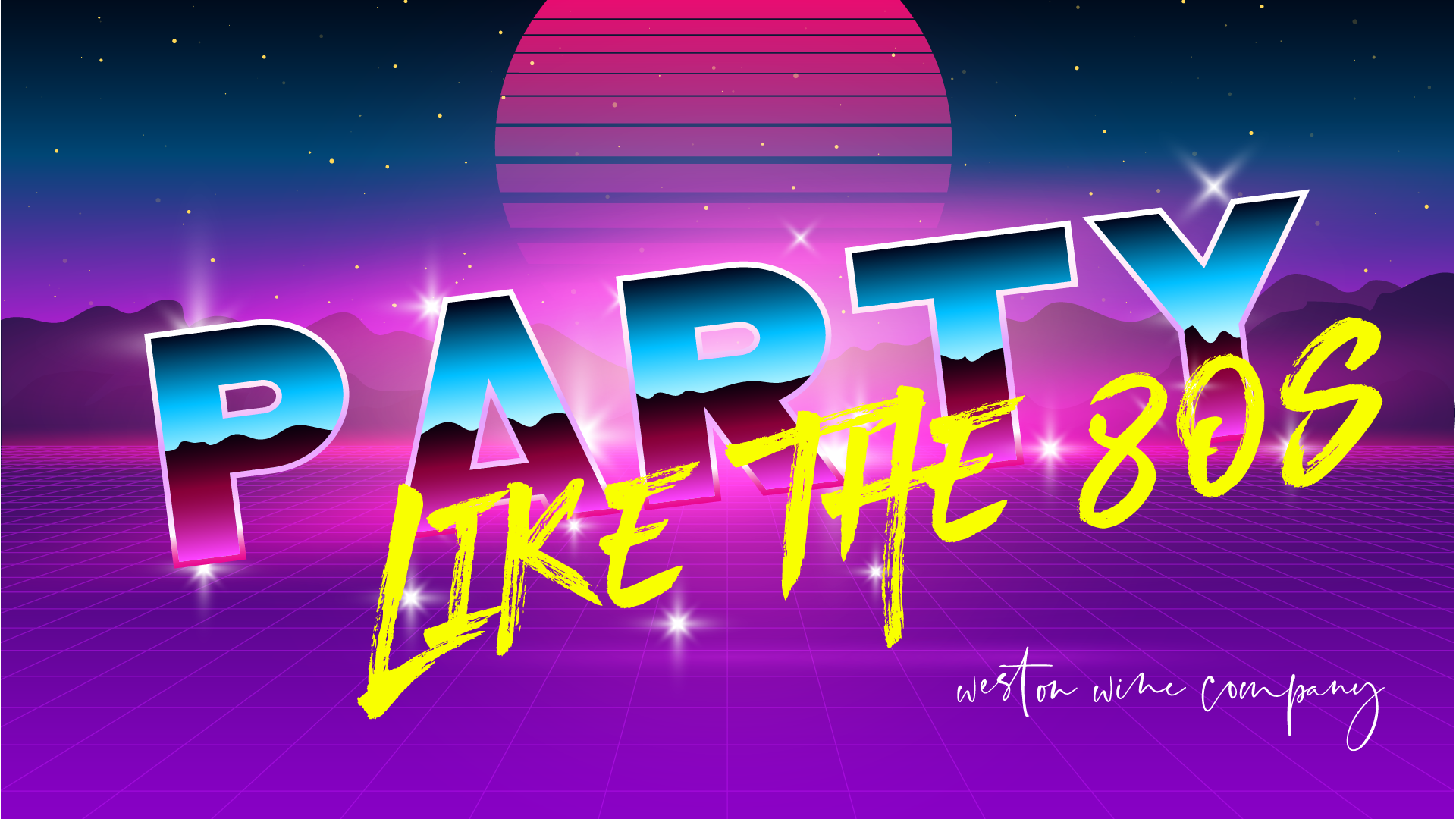 80s Party Event Cover.png
