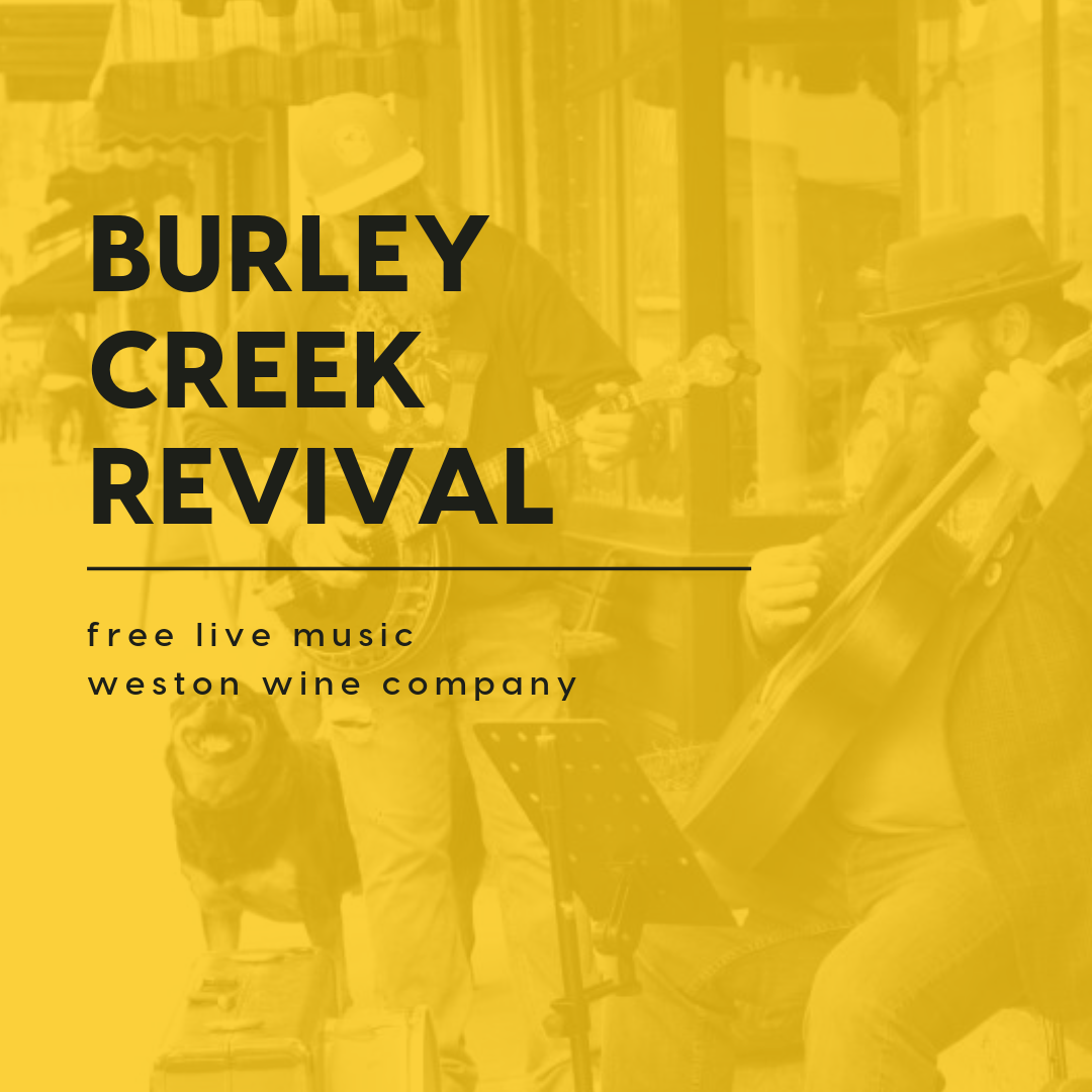 Burley Creek Revival (1).png