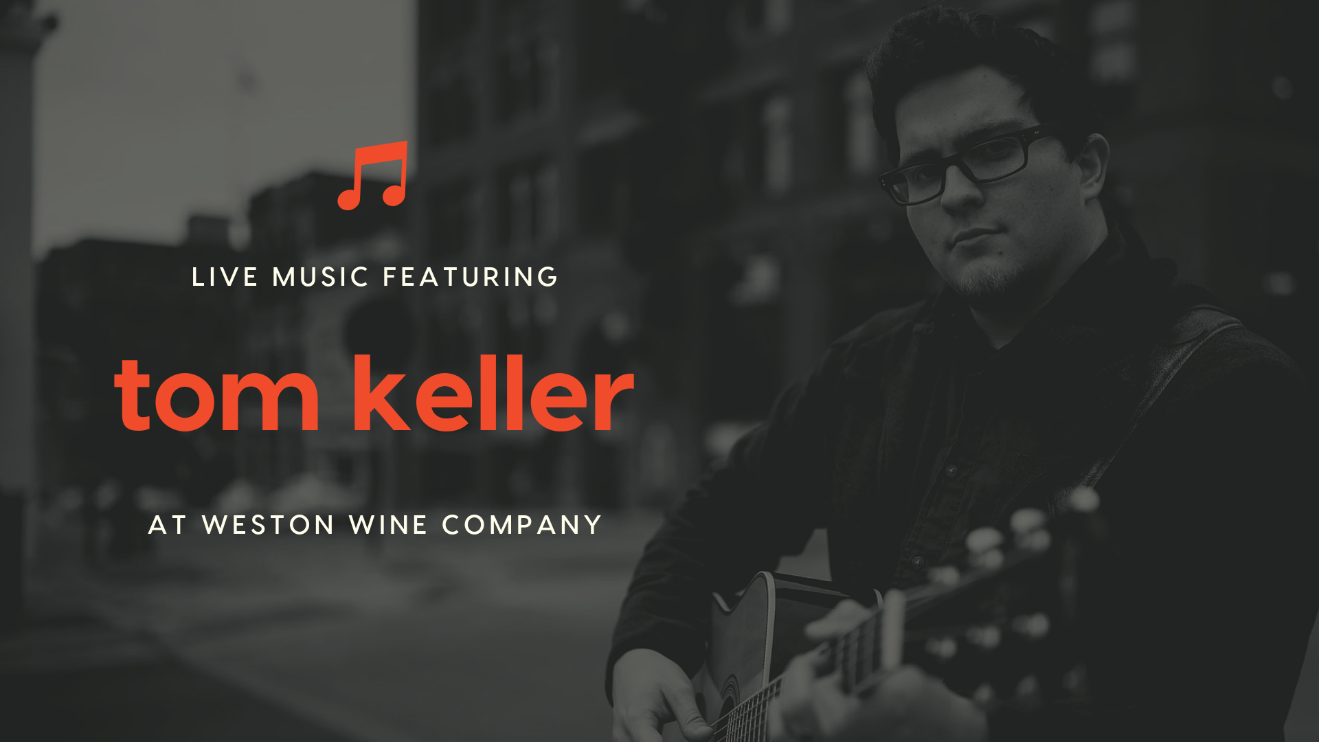 tom keller live music.png
