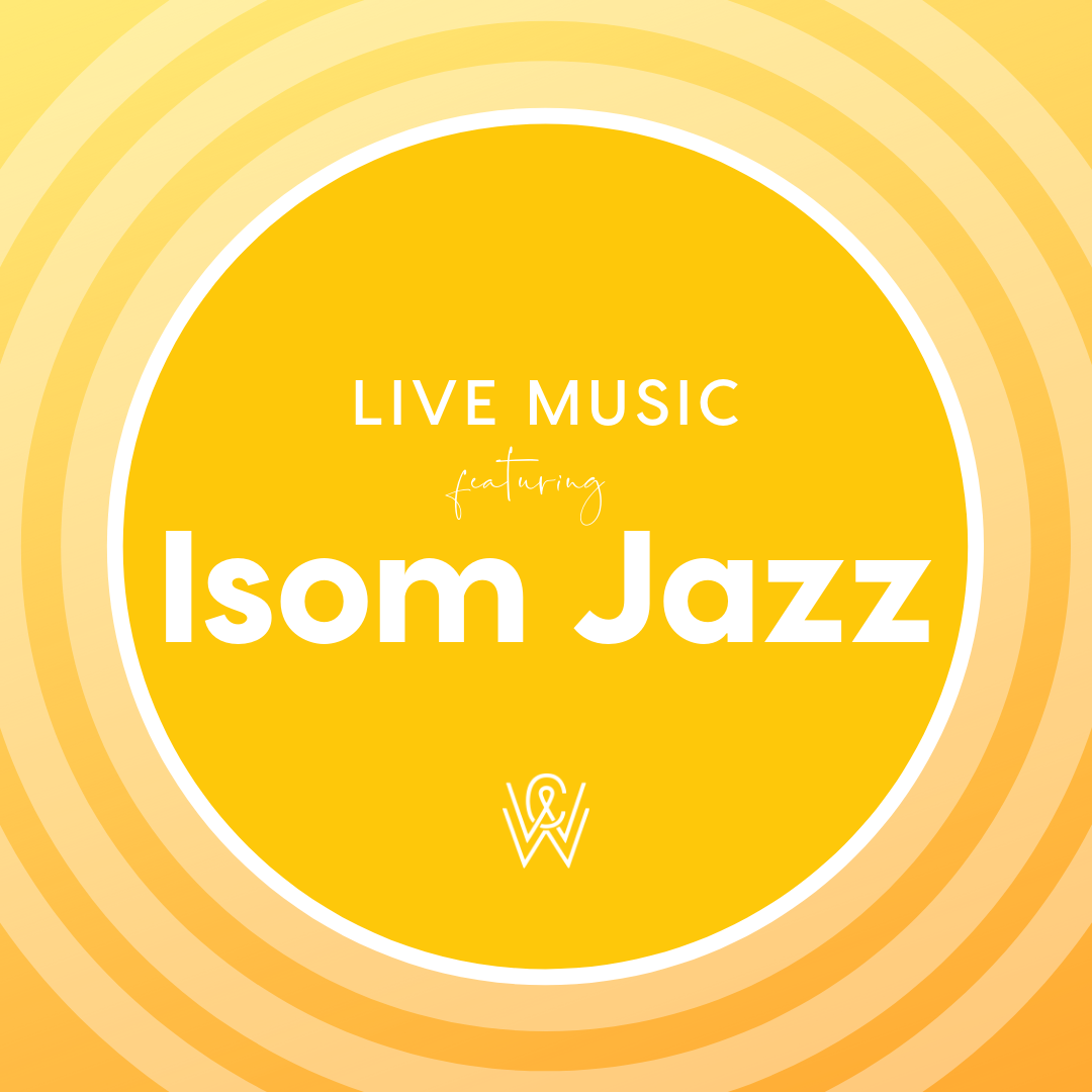 Isom Jazz Square.png