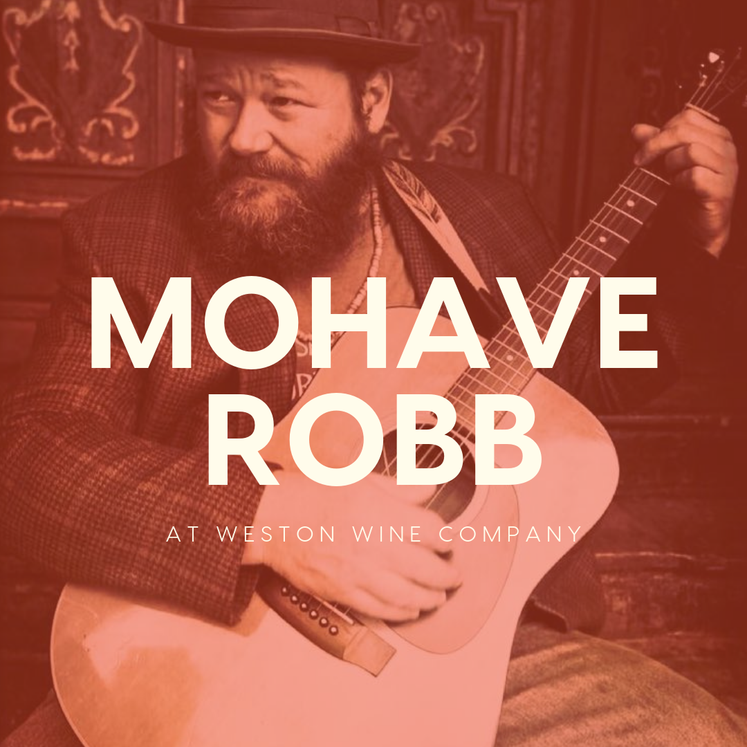Mohave Robb Square.png