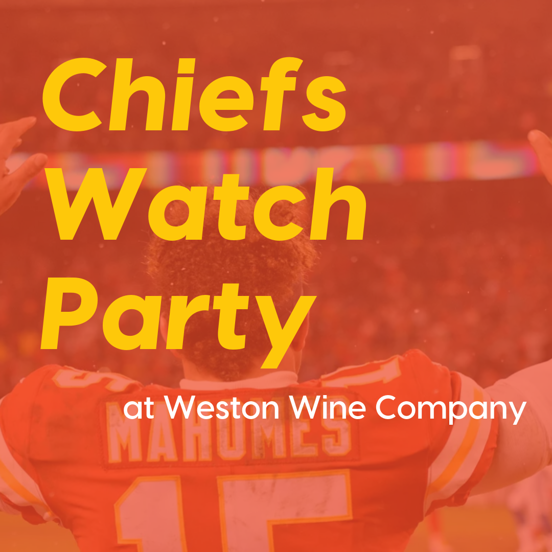 Chiefs Watch Party.png
