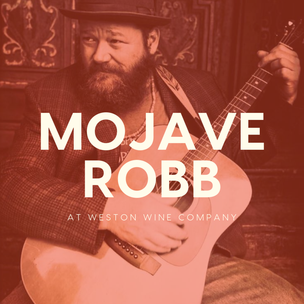 Mohave Robb Square (1).png