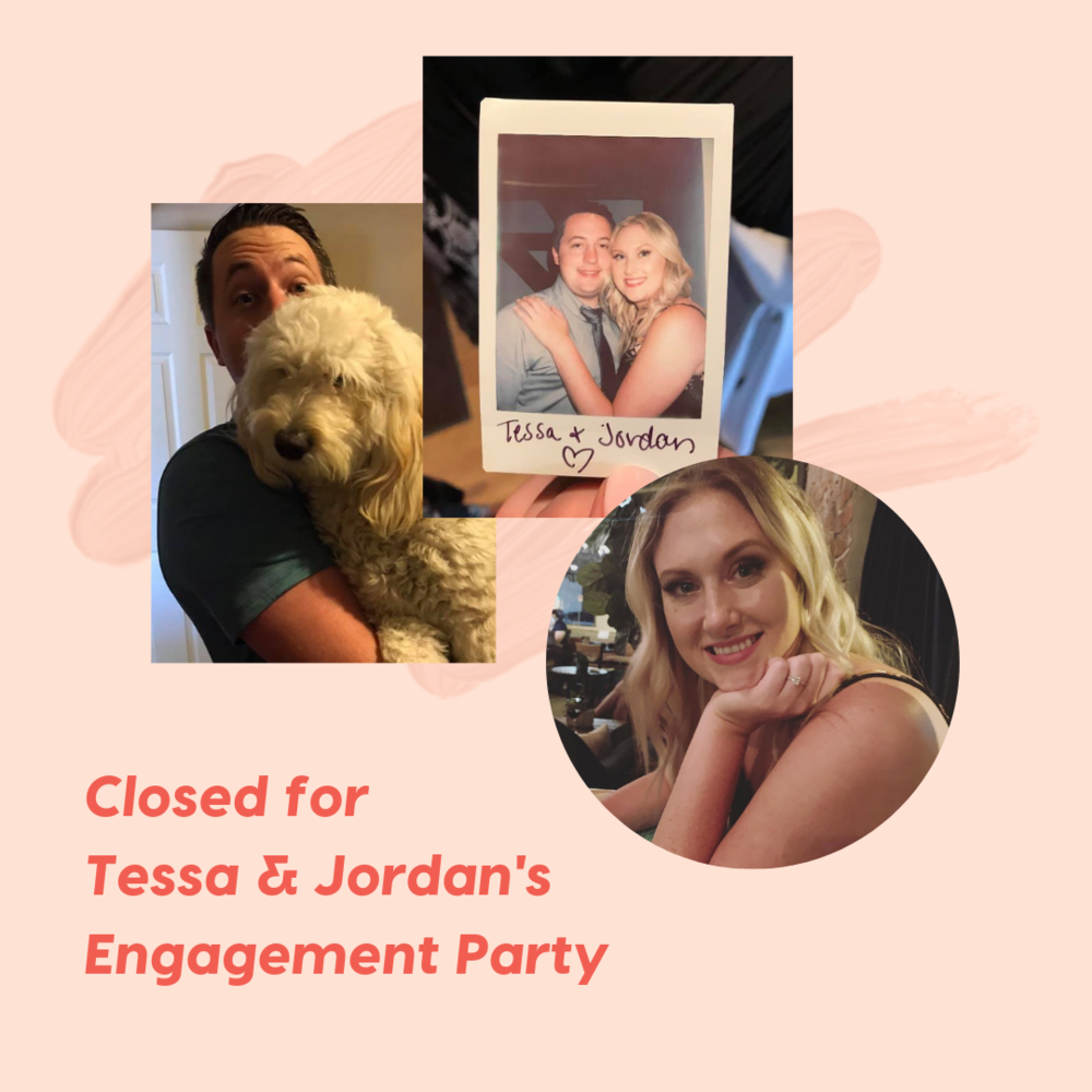Tessa & Jordan's Engagement Party.png