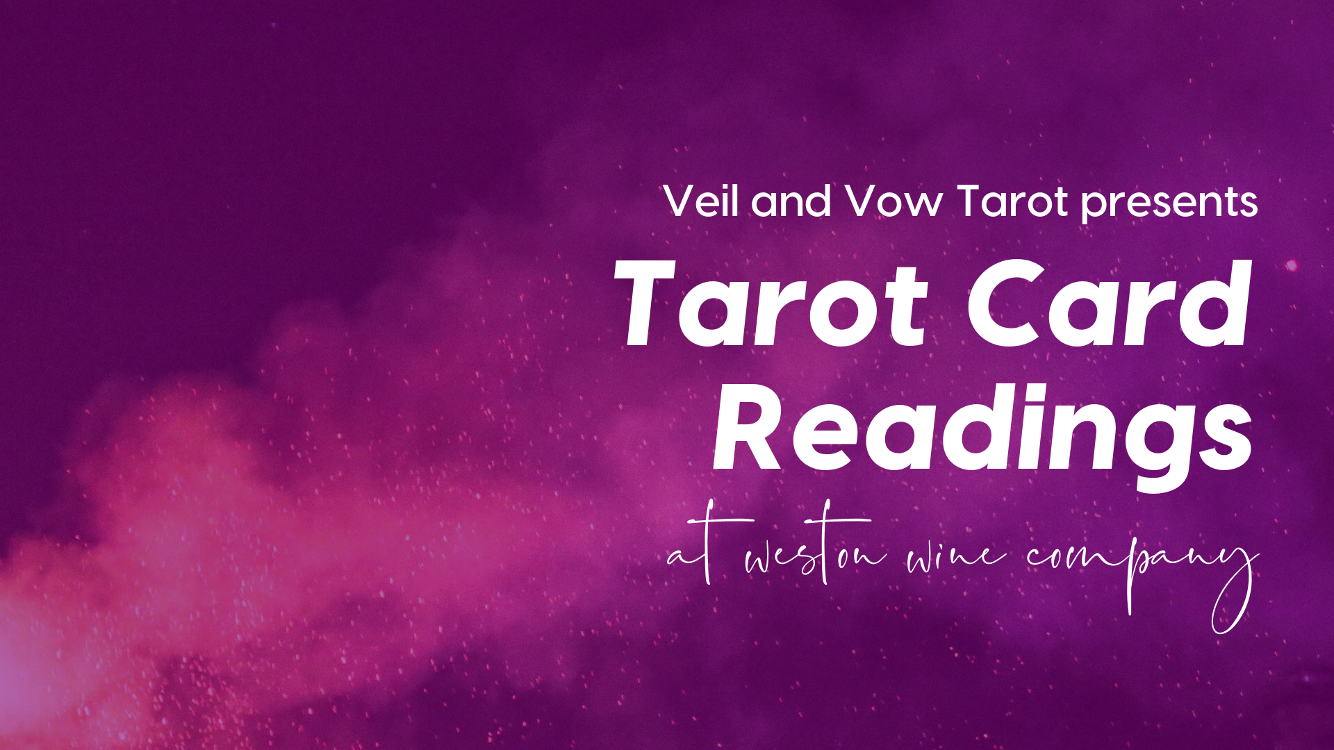 Tarot Readings Event Cover (1).png