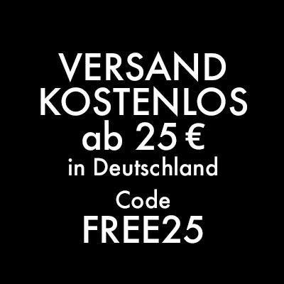 Versand_kostenlos_Code_FREE25.png