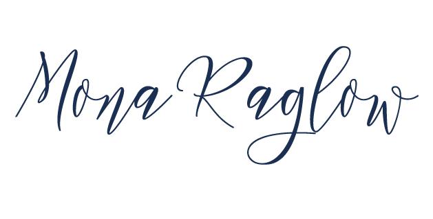 Signature_Mona_Raglow.png