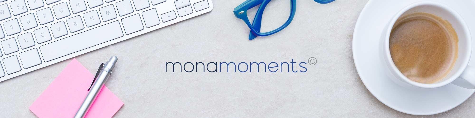 monaplanner-blog-daily-planner