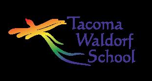 TAC-Waldorf-logo-V2.png