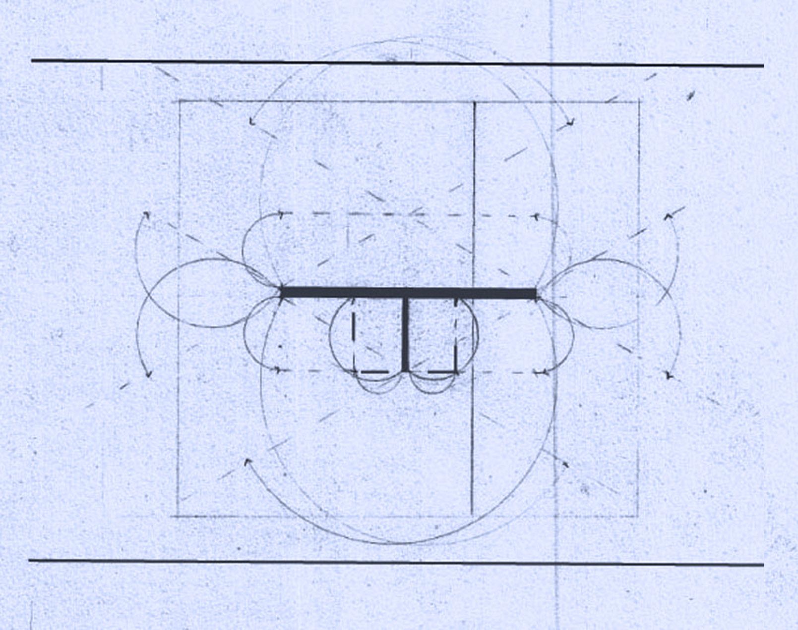 Diagram5_3_o.jpg