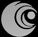 light logo 3.png
