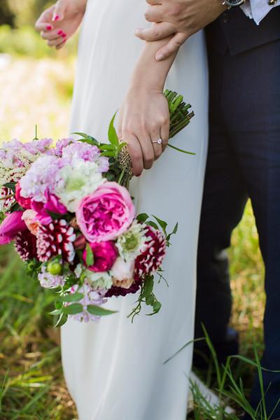 bouquet-down.jpg