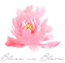 bliss.jpg