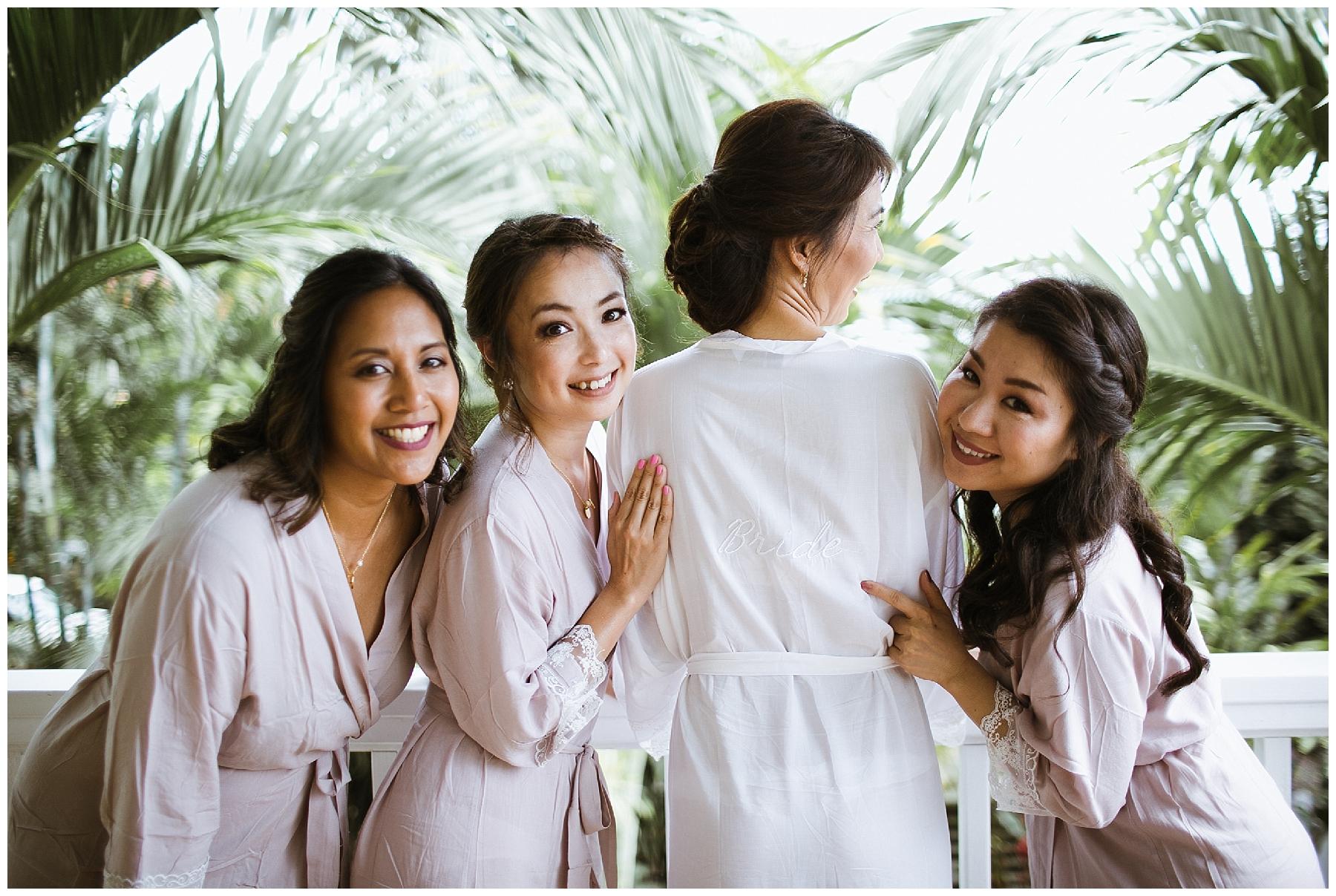 Bliss in Bloom Kailua Kona Hawaii Wedding Event Coordination_0054.jpg