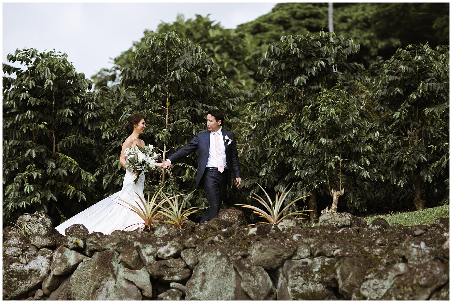 Bliss in Bloom Kailua Kona Hawaii Wedding Event Coordination_0059.jpg