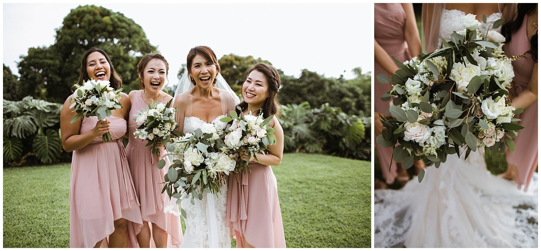 Bliss in Bloom Kailua Kona Hawaii Wedding Event Coordination_0065.jpg