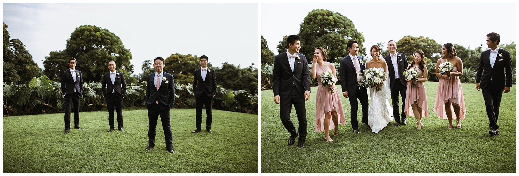 Bliss in Bloom Kailua Kona Hawaii Wedding Event Coordination_0066.jpg