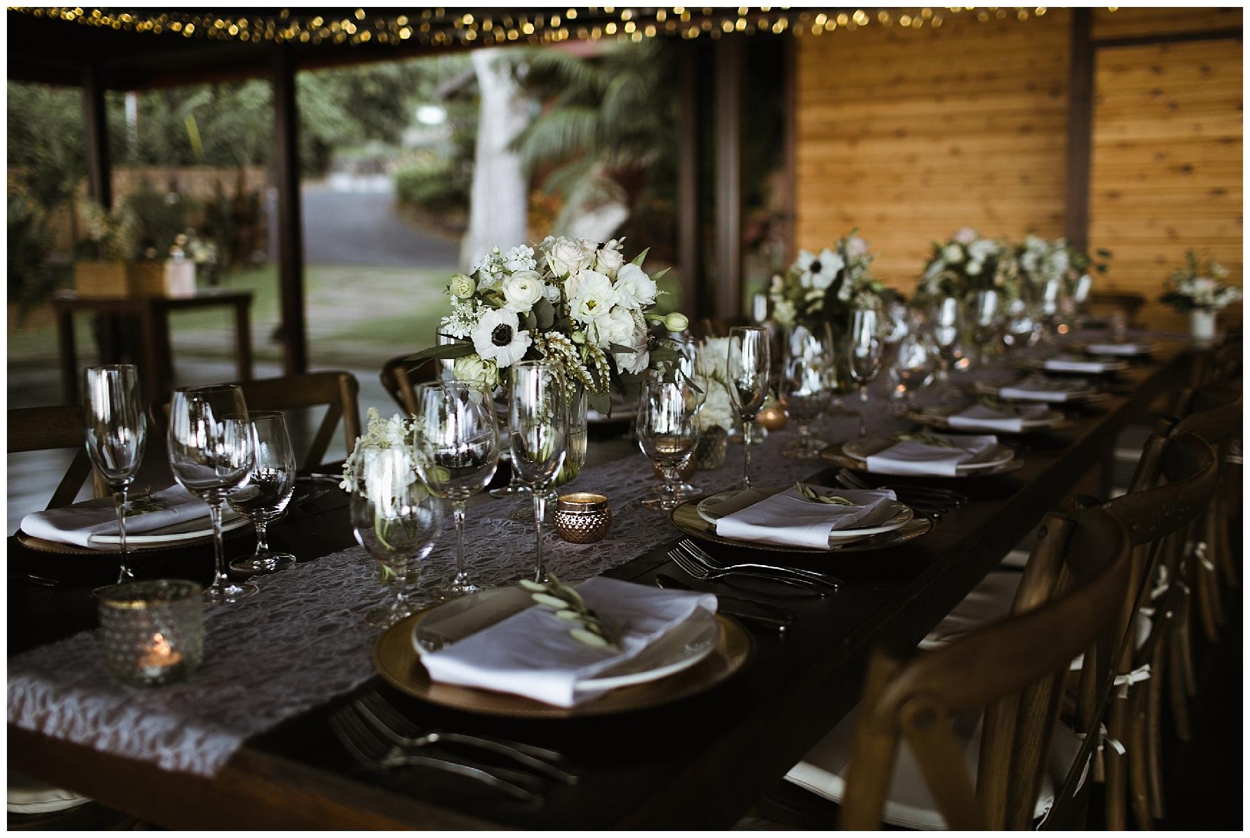 Bliss in Bloom Kailua Kona Hawaii Wedding Event Coordination_0067.jpg